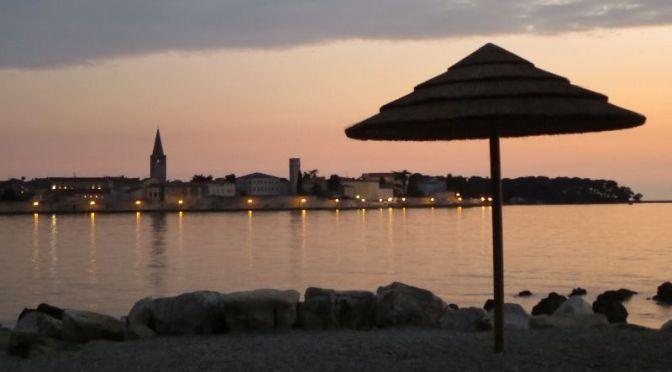 Kroatien mit Kindern: Unseren gesammelten Erfahrungsberichte auf family4travel