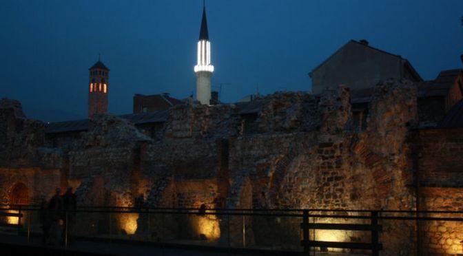 Erfahrungsbericht: Balkan-Reisen mit Familie?