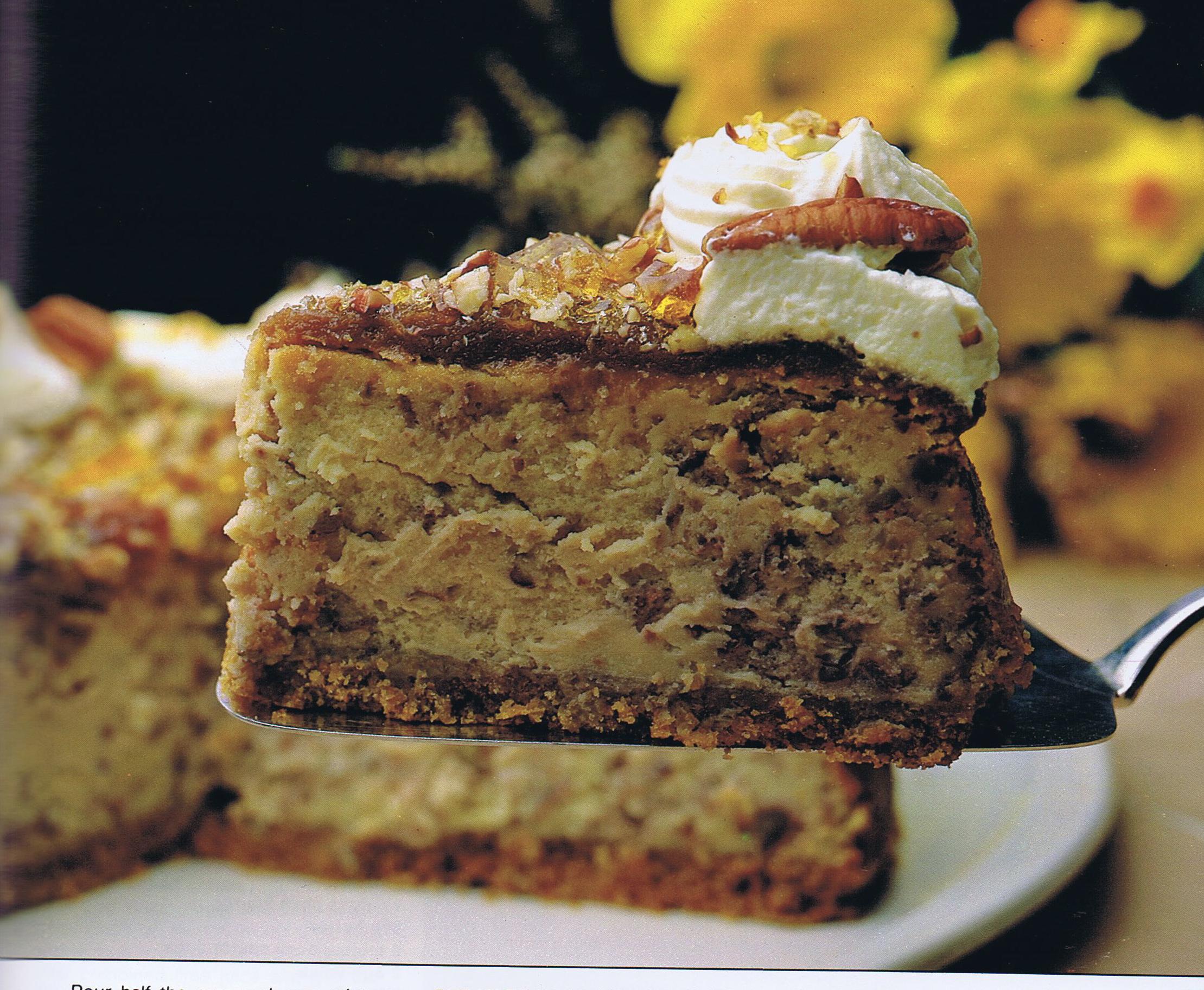 Diabetic Fruit Cake Family Amp Friends Recipes