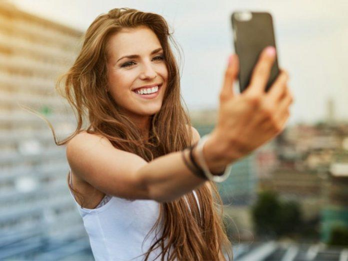 selfie Side Effects