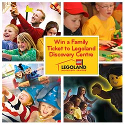 win-a-family-ticket-to-legoland
