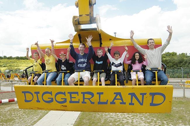 diggerland0112-650
