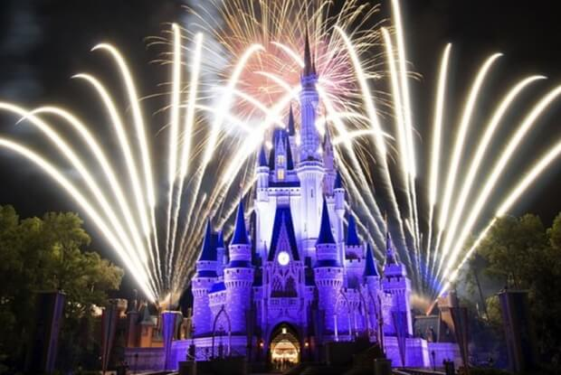 7-10-or-14nt-orlando-villa-stay-flights-car-hire-from-599pp-save-up-to-23-2