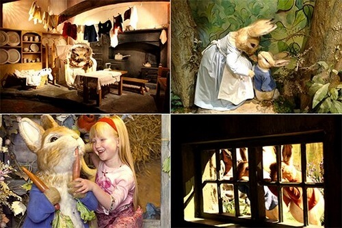 cumbrian-countryside-2-night-family-break-with-a-family-ticket-to-the-beatrix-potter-world-for-47-25-pp-save-up-to-48-2