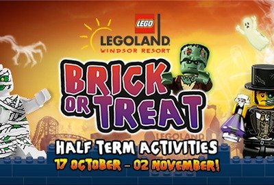 legoland-brick-or-treat-halloween-2015-400x270