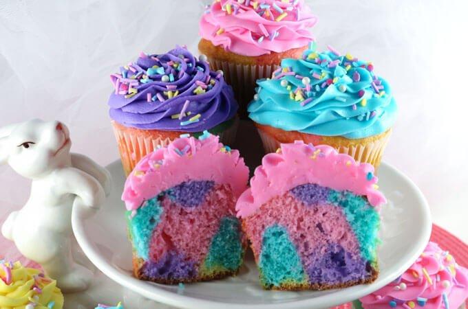 celebration-swirl-cupcakes-main