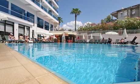 hotel-palmea (1)