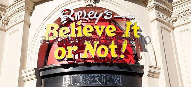 ripleys-believe-it-or-not-muse