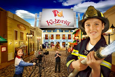 19897-kidzania_key_visual