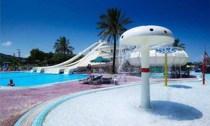 aqua-beach-waterpark-family-world-sunland (2)