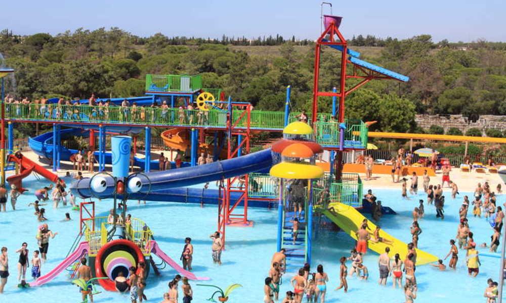 aquashow-park-hotel (2)