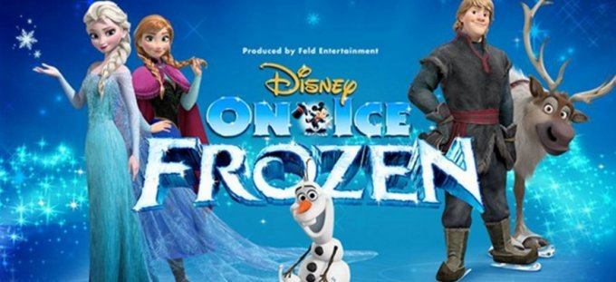 disney-on-ice-tickets