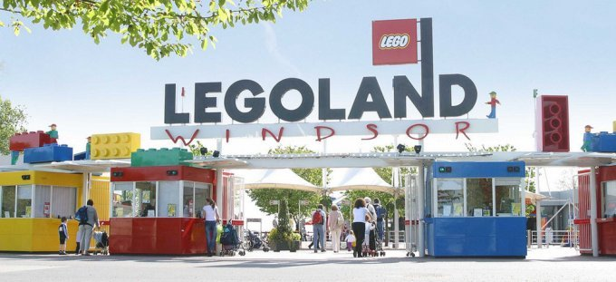 legoland-see-do-theme-parks-zo