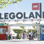 LEGOLAND Short Break! Hotel Stay + Theme Park Tickets, Family Of 4 – From Under £33pp