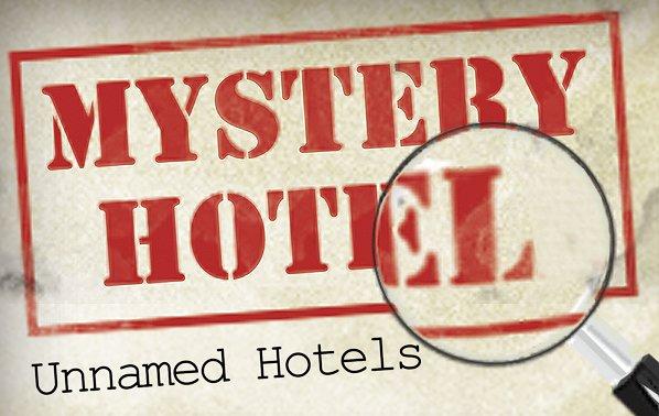 myster hotel