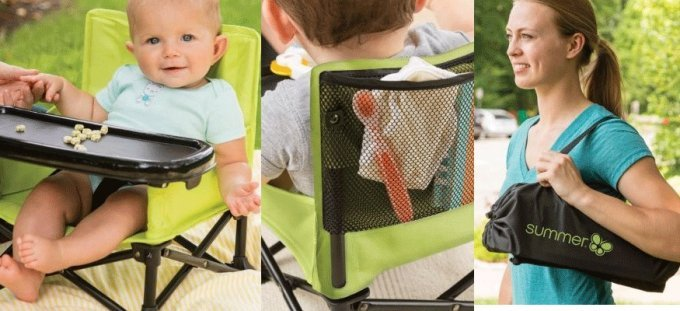 pop-up-baby-booster-seat