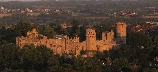 warwick-castle-1-620x282