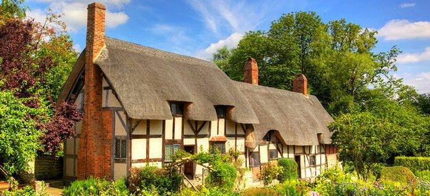 anne-hathaway-s-cottage-stratf