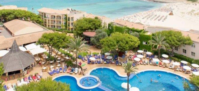 viva-cala-mesquida-resort