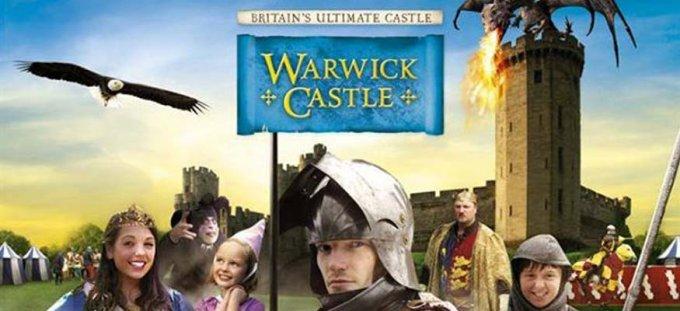 warwick-castle-876