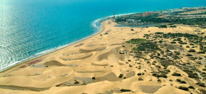 cheap-gran-canaria-flights
