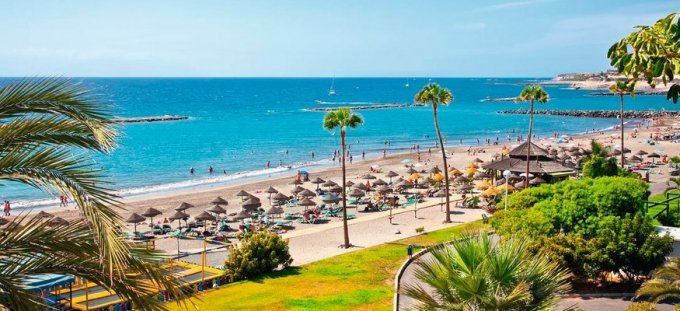 tenerife-cheap-package-holiday