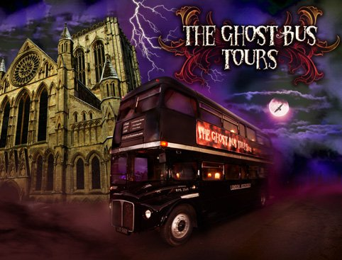 york-ghost-bus-tour