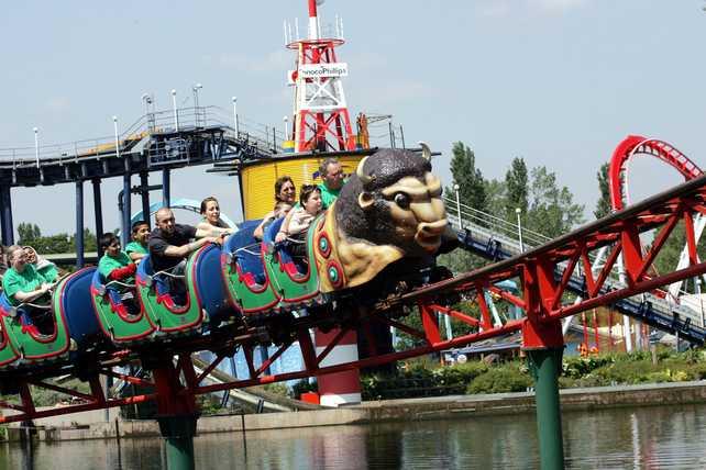 54e1e8cdece3a-buffalo-coaster-l-m