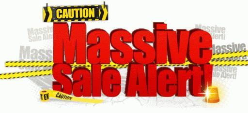 airasia-massive-sale-alert-540