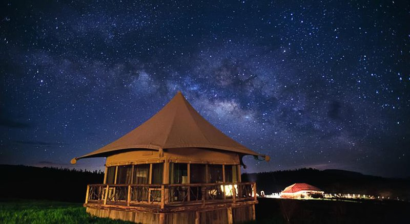 geladan-tented-resort-china-glamping