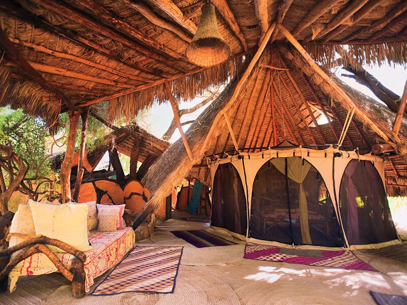 samburu-elephant-reserve-kenya-glamping