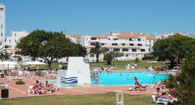 vilanova-resort-2-ins