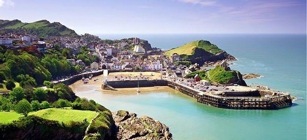 ilfracombe-harbour-view