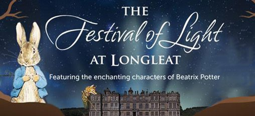 image-main-longleat-festivalof