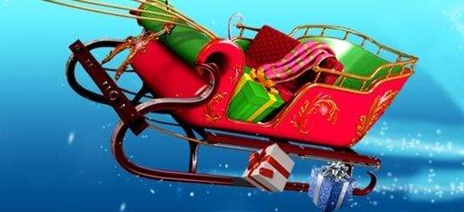 santa-s_new_sleigh_3144_655x24
