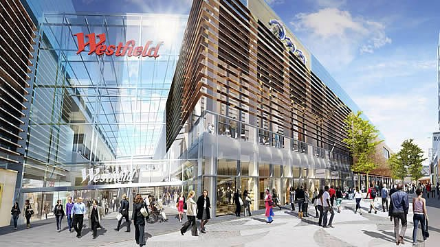 46402-640x360-westfield_stratford_city_large