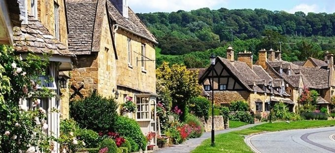 broadway-cotswolds
