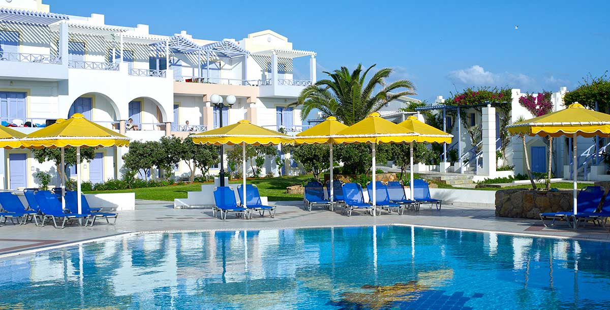 hotels-serita-resort-crete-mitsis-hotels-greece-accommodation-02