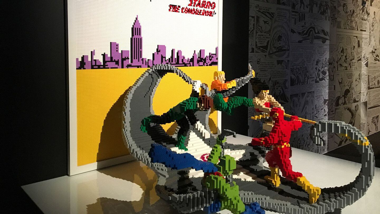 http-%2f%2fmashable-com%2fwp-content%2fgallery%2fart-of-the-brick%2fbrick-justice