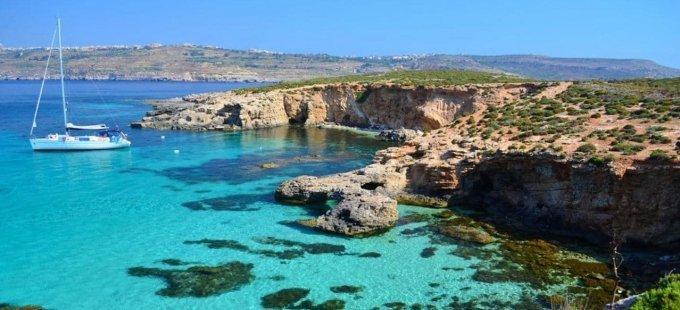 malta-beach-cove-xlarge