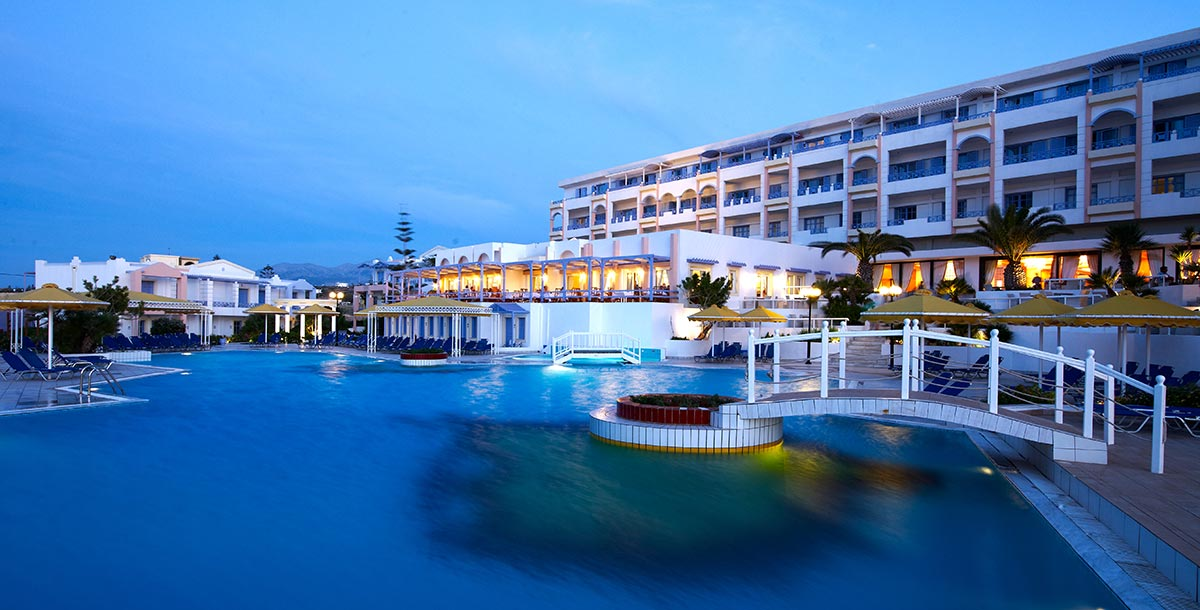mitsis-serita-beach-hotel