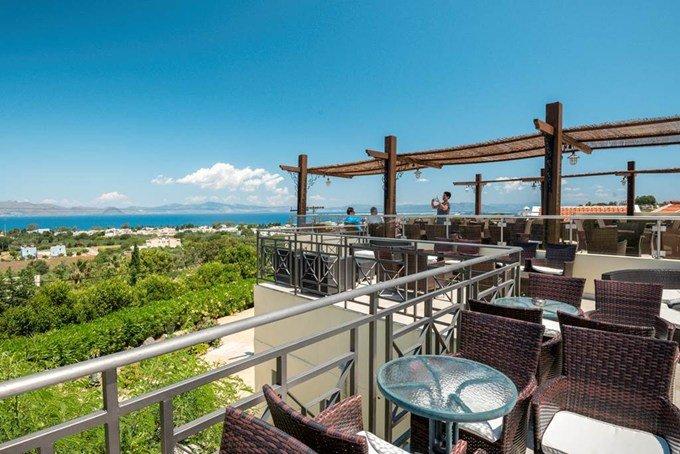 KGS_71923_Aegean_View_Aqua_Resort_0616_26