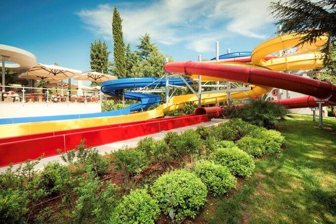 PUY_70981_Sol_Garden_Istra_Hotel_0414_05