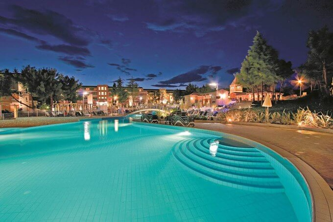 PUY_70981_Sol_Garden_Istra_Hotel_0414_09