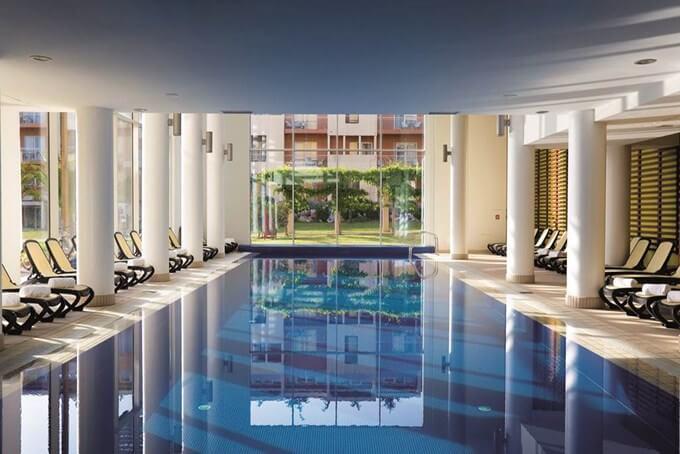 PUY_70981_Sol_Garden_Istra_Hotel_0414_22