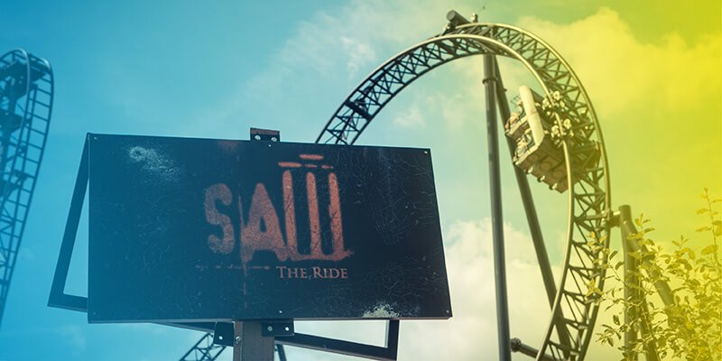 saw-the-ride