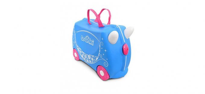 trunki-pearl-the-princess-carriage-trunki-1_1024x1024