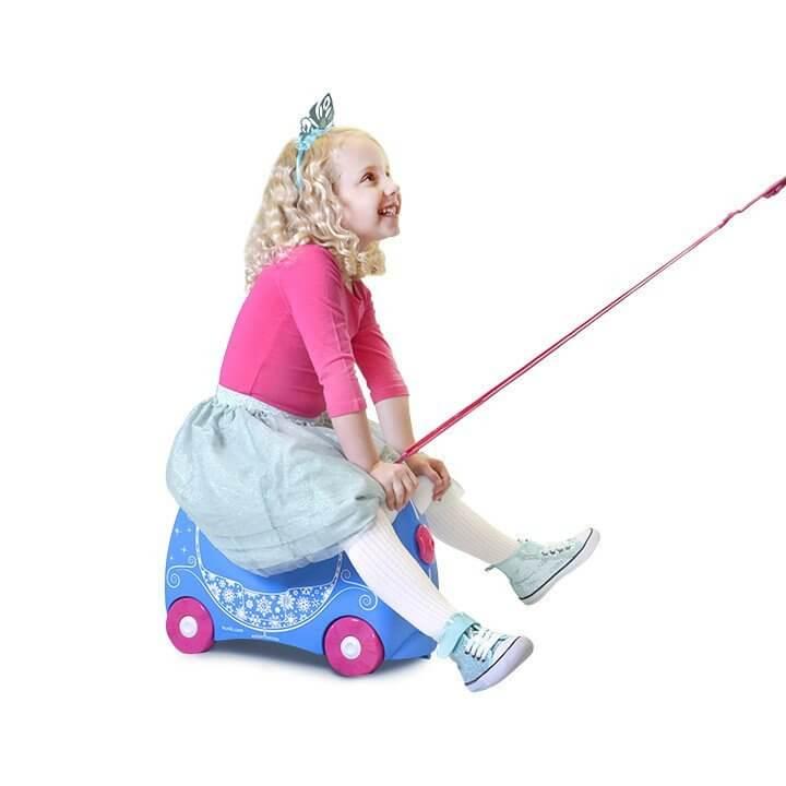 trunki-pearl-the-princess-carriage-trunki-2_d0be1cf8-cdf6-426b-9ce1-0320dc62b227_1024x1024