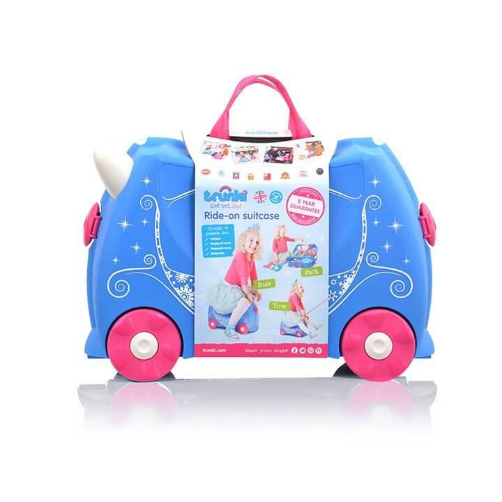 trunki-pearl-the-princess-carriage-trunki-5_6266b6e8-cef8-4ff5-8c81-d383cce3c11e_1024x1024