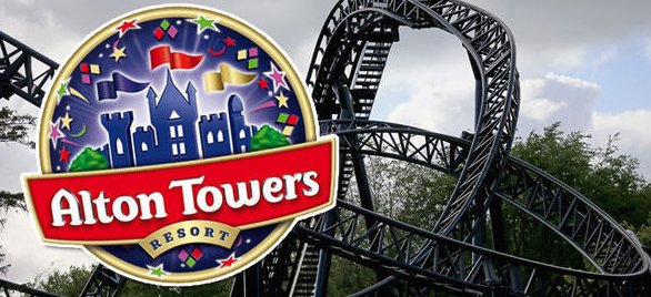 alton-towers-logo